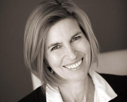 Katherine Shields