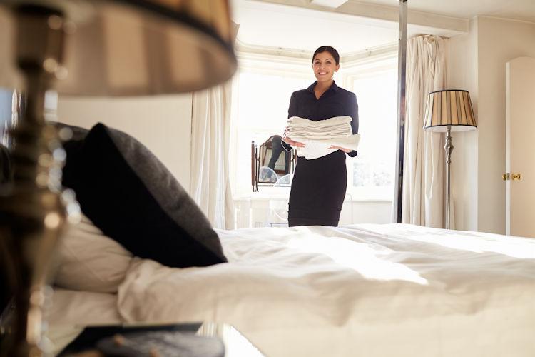 private-staff-recruitment-housekeeper