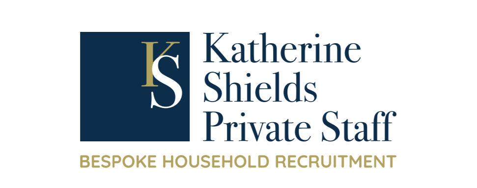 KS Private Staff Logo